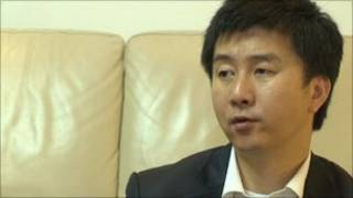 Kang Cheol-hwan