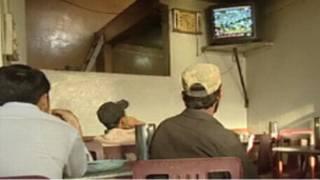 पाकिस्तानी टीवी चैनल्स
