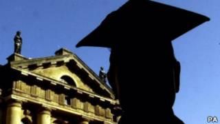 شهریه دانشگاهها