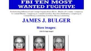 james_bulger