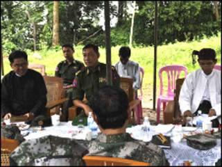 kachin_kia_government