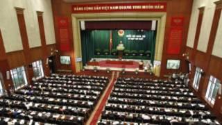 Quốc hội Việt Nam ngày 21/07/2011
