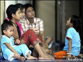 burmese_refugee_malaysia