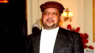محمد قسیم فهیم