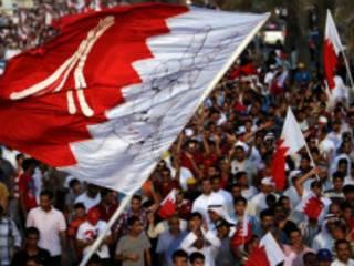 bahrain_protest
