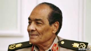 Мохамед Хусейн Тантави