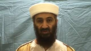 Osama Bin Laden (arquivo/AFP)