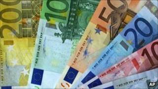 Đồng euro