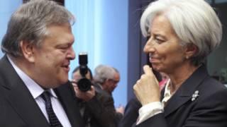 eurozone greece