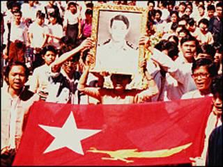 U Maung Ko