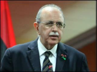 عبدالرحیم الکیب