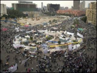 egypt_cairo_tahrir_square