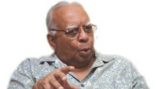 ததேகூ தலைவர் இரா.சம்பந்தன்