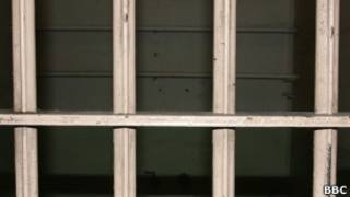 Penjara
