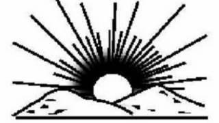 திமுக சின்னம் உதயசூரியன்