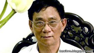 Giáo sư Huệ Chi