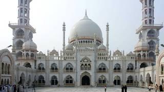 दारूल उलूम देवबंद, भारत
