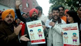 पंजाब चुनाव पर जसपाल भट्टी