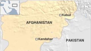 kandahar_map
