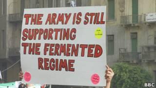 Demo antimiliter