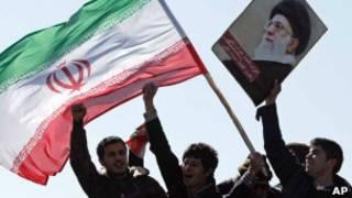 Người Iran