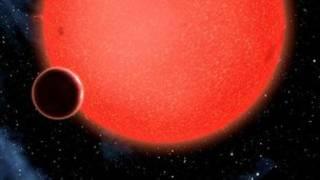 جی جِی 1214 بی