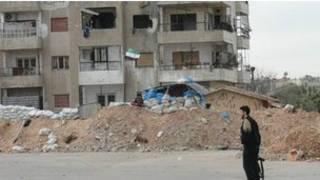 homs_syria