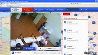 Снимок с сайта webvybory2012.ru