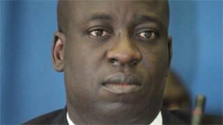 Mallam Bolaji Abdullahi