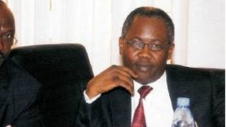 Mohammed Bello Adoke