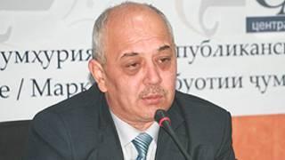 اکبر ستار