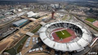 ओलंपिक खेलों के दौरान कड़ी सुरक्षा व्यवस्था