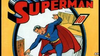 Clark Kent renuncia