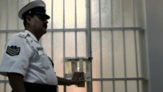 जेल (फाइल फोटो)