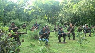 chattisgarh maosits