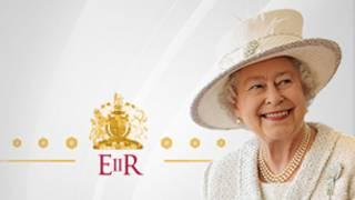 Nữ hoàng Elizabeth