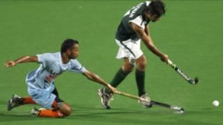 भारत-पाकिस्तान मैच (फ़ाइल फोटो)