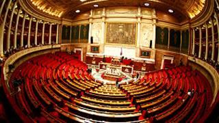 Hạ viện Pháp