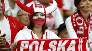 طرفداران لهستان