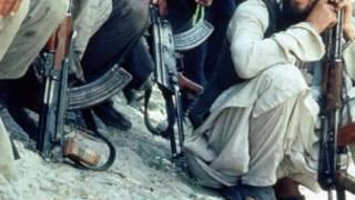 باكستان، اعتداء، لاهور