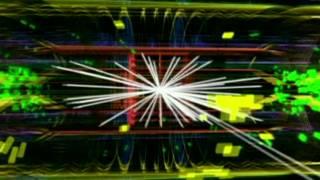 Thử nghiệm phát hiện hạt Higgs