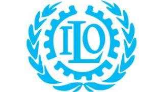 Tambarin ILO