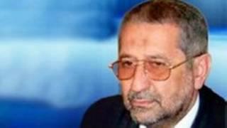 Вагиф Абдуллаев (фото с сайта islaminsesi.az)
