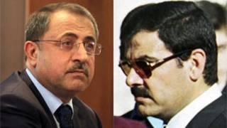 Inkoramutima za Prezida Assad zishwe