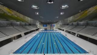 aquatics_centre
