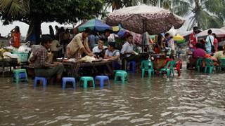 yangon_flood