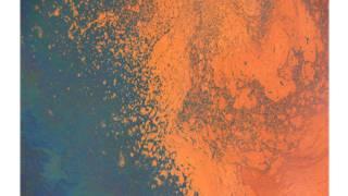 Derrame de crudo en el Golfo de México en 2010