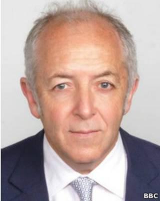Джереми Боуэн