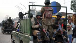 pakistan_soldier