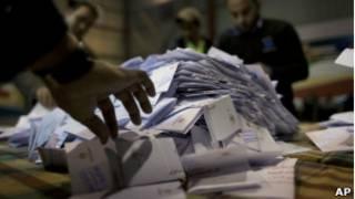 Референдум в Египте